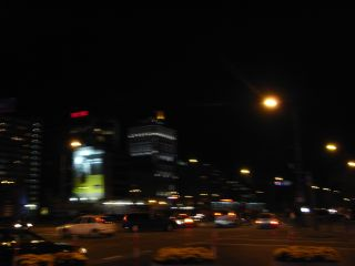 Warsaw by night.jpg