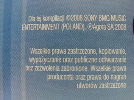 the publisher of CD in Poland.jpg