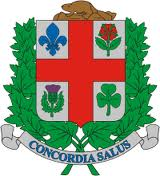 montreal coat of arms.jpg
