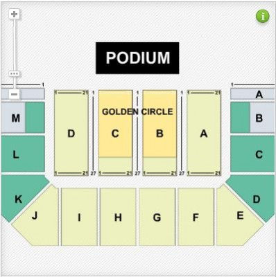 Ghent seating plan 2.JPG