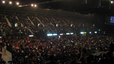Wembley arena with crowd.jpg