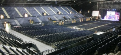 Wembley interior.jpg
