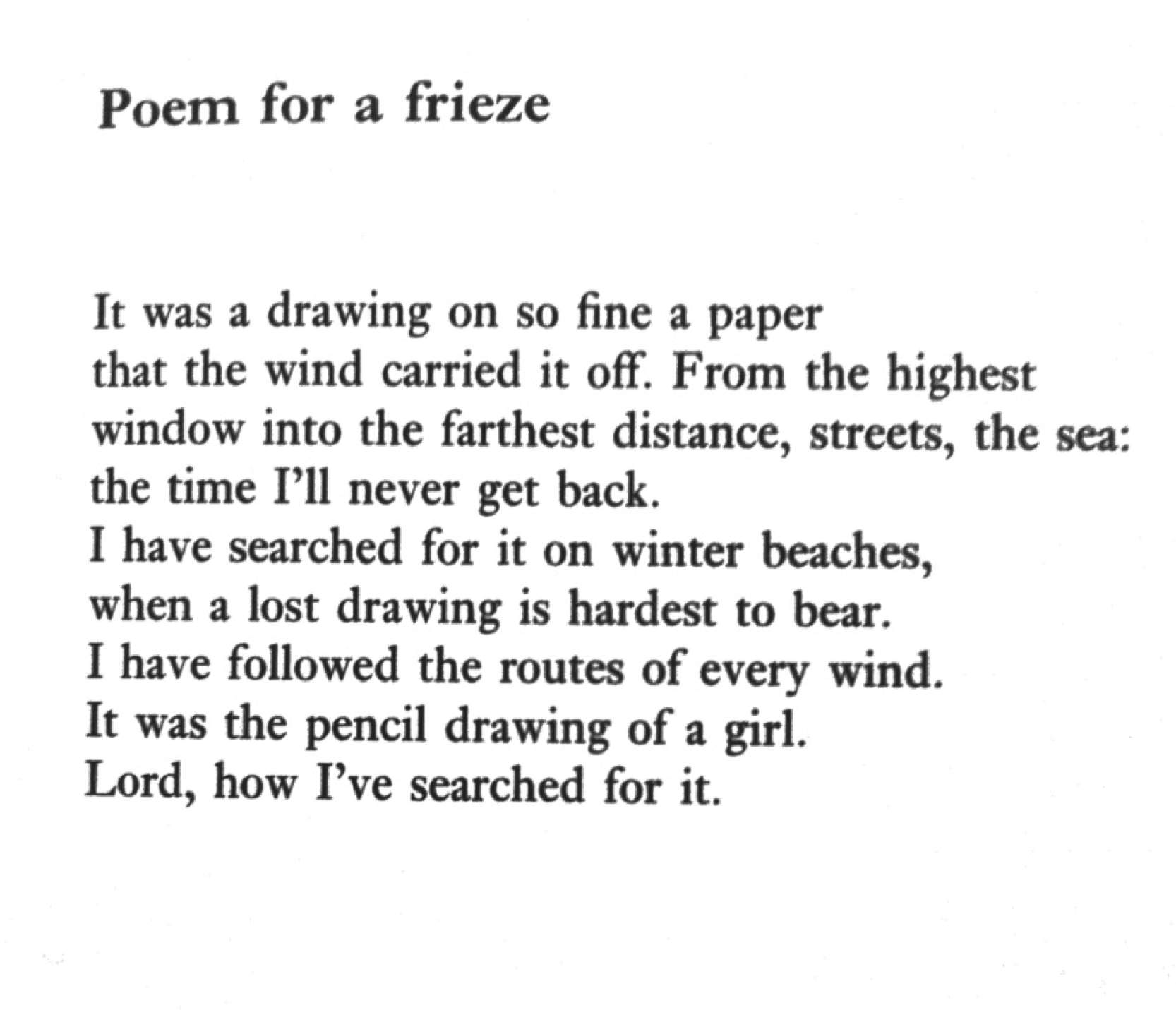 POEM FOR A FRIEZE.jpg