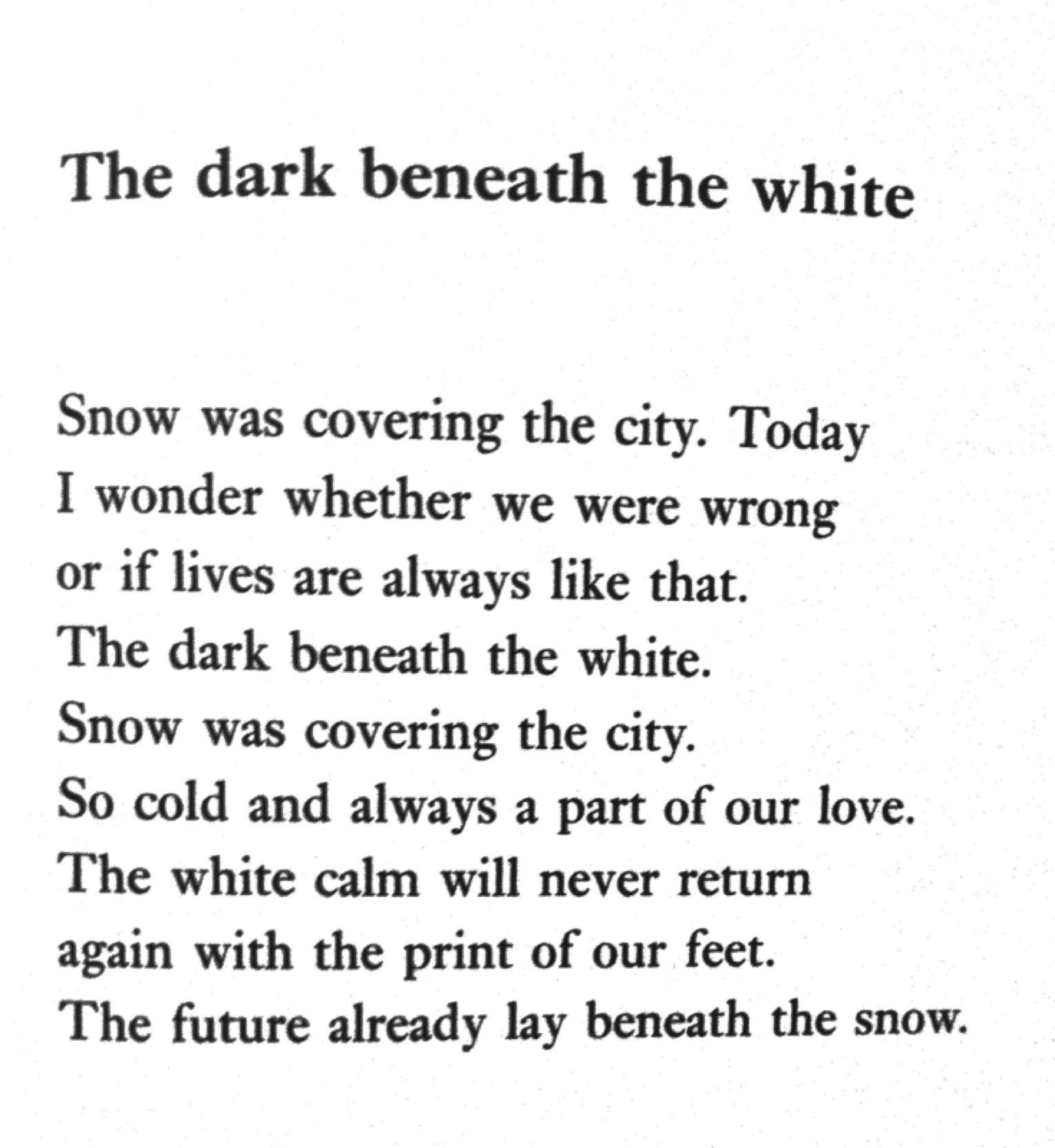 THE DARK BENEATH THE WHITE.jpg
