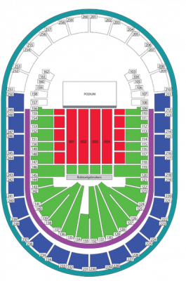 Sportpaleis - Seating chart.png