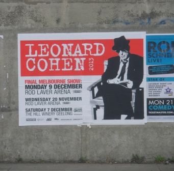 LC concerts poster.jpg