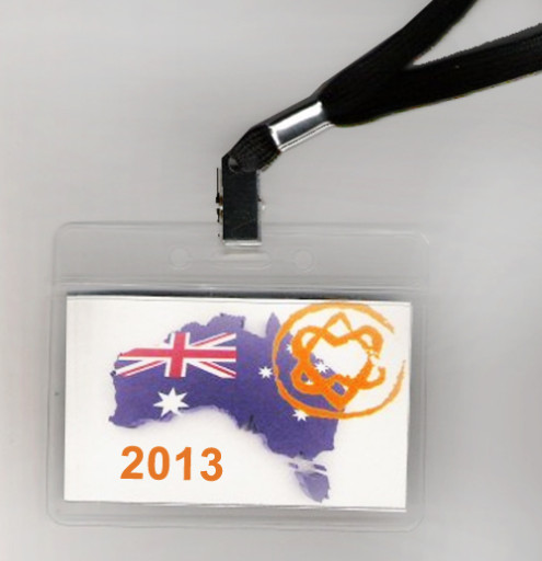 my lanyard from 2010 updated to 2013.jpg