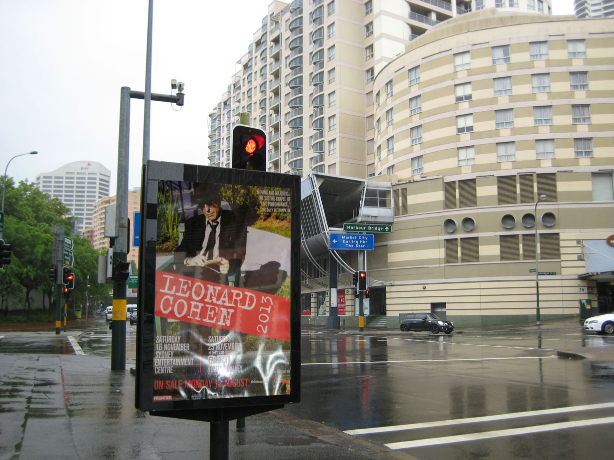 IMG_0027-rainy-day-in-sydney.jpg