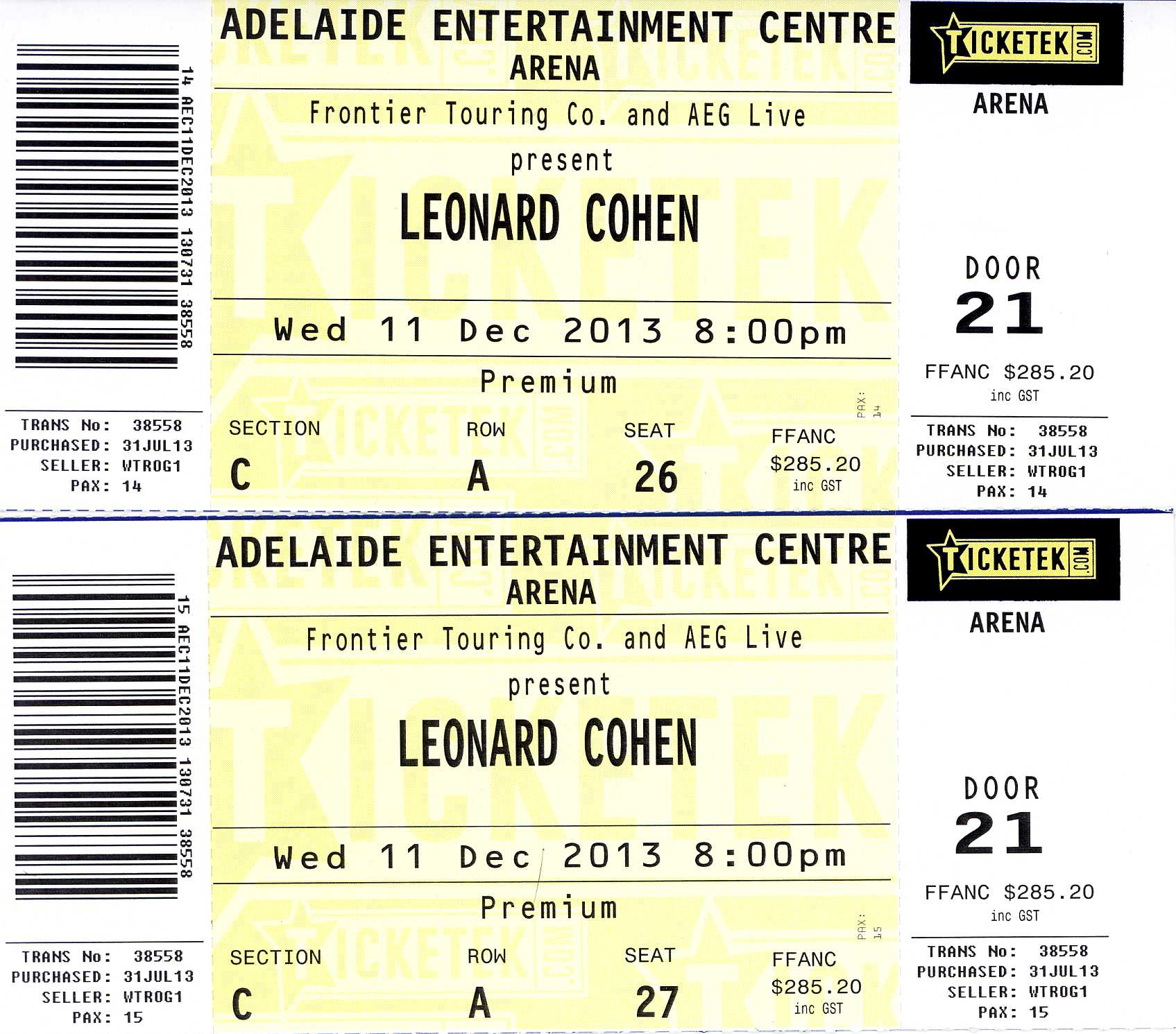 Adelaide tickets 50.jpg