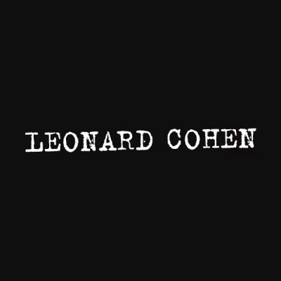 leonard-cohen-popular-problems-2014-album-not-final-artwork.jpg