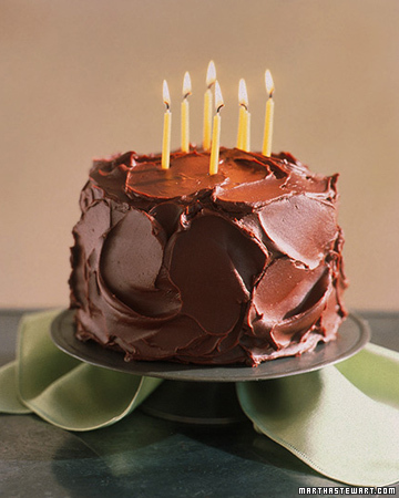 chocolatecake_00123_xl.jpg