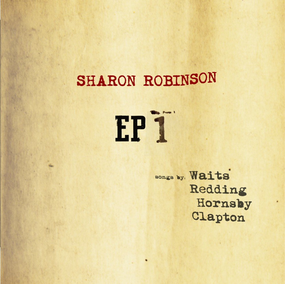 sharon-album-form11-999x996.jpg