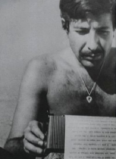Leonard Cohen With Moustache.jpeg