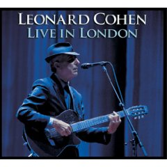 Leonard Cohen Live in London cover.jpg