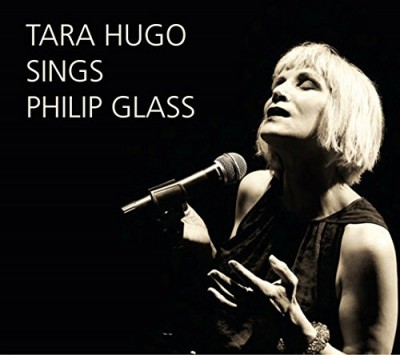 Tara Hugo sings Philip Glass.jpg