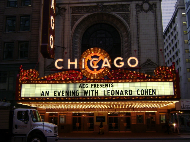 Cohen-Chicago.jpg