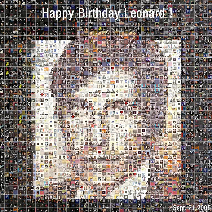 Happy Birthday Leonard (small).jpg
