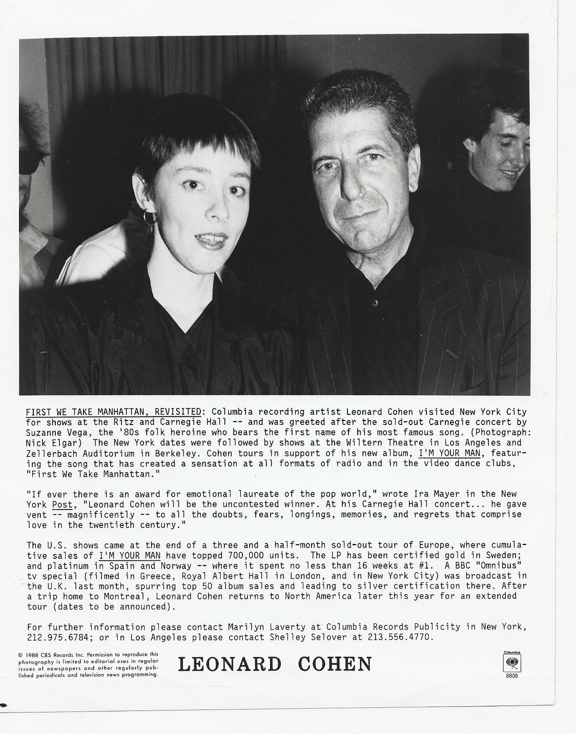 LC and Suzanne Vega (small).jpg