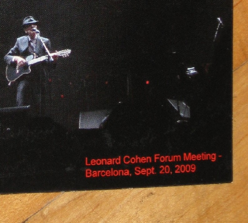 close-up postcard forum meeting.jpg